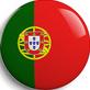 Sprachführer Portugal