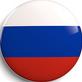 Sprachführer Russland