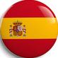 Sprachführer Spanien