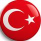 Sprachführer Türkei