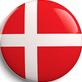 Sprachführer Dänemark