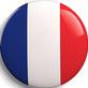 Sprachführer Frankreich