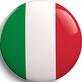 Sprachführer Italien