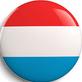 Sprachführer Niederlande
