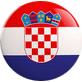 Sprachführer Kroatien